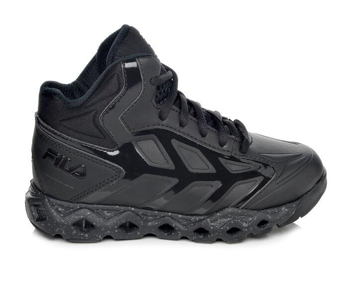 fila boys shoes. boys\u0027 fila torranado 10.5-7 basketball shoes boys