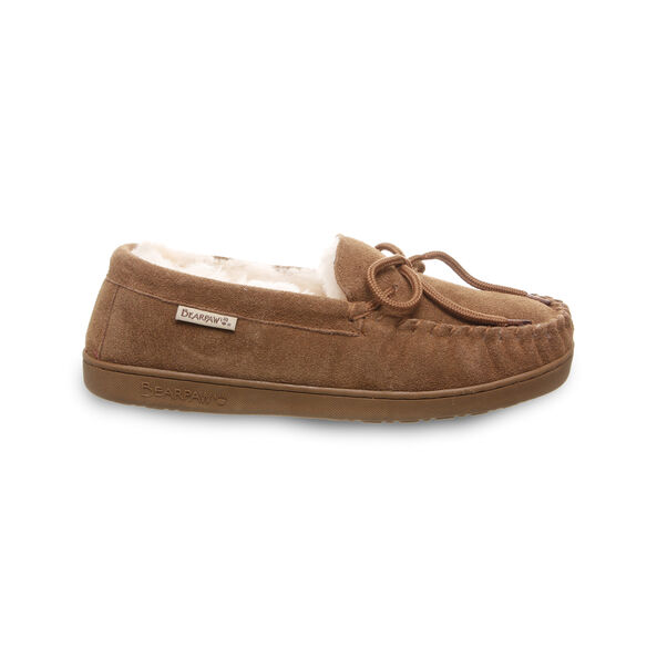 Bearpaw Moc II Slip-On Sneakers