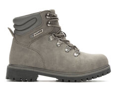 Women's Lugz Grotto II Hiking Boots