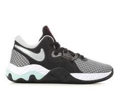 Men's Nike Renew Elevate II Basketball Shoes