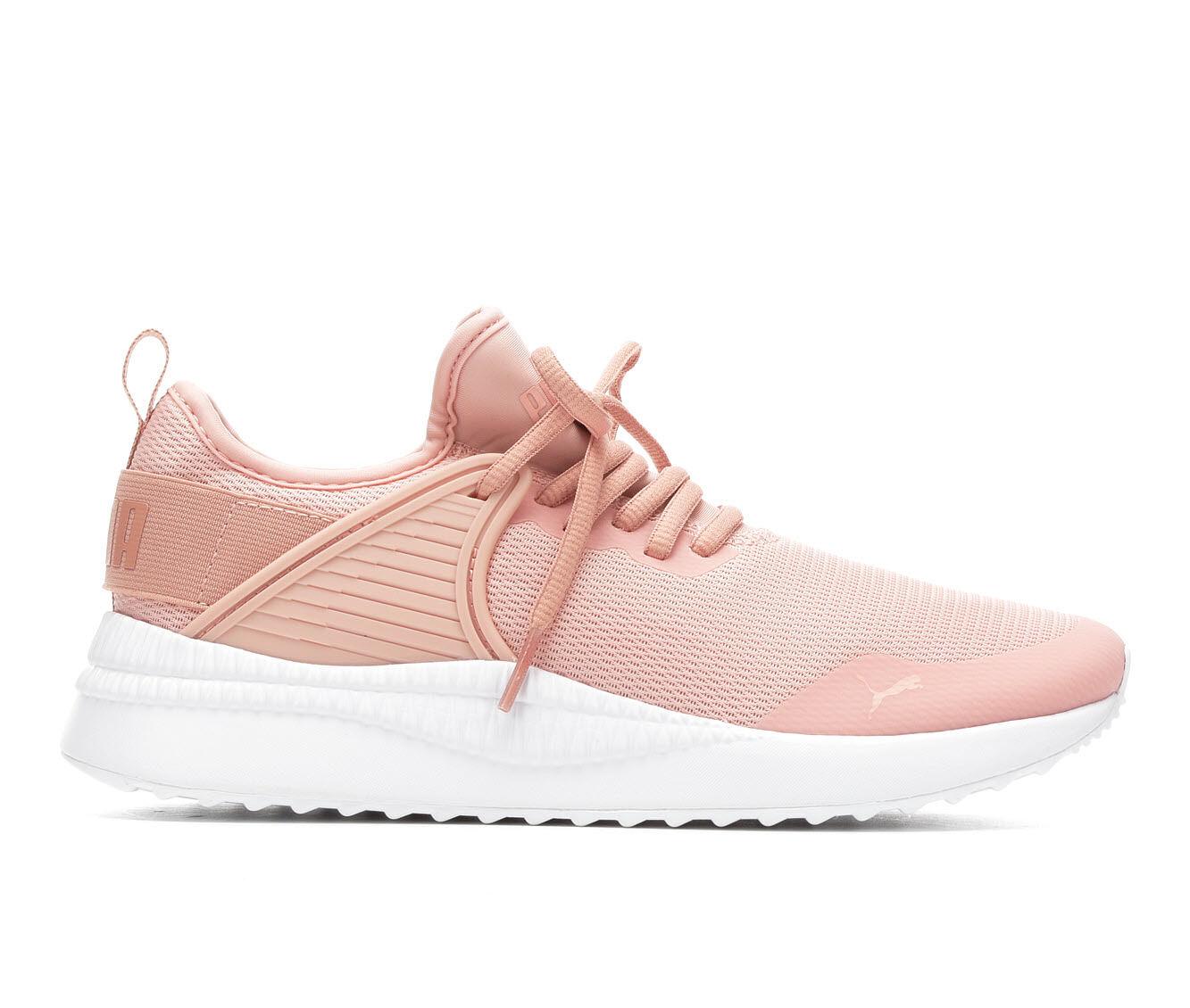 sneakers women puma pink
