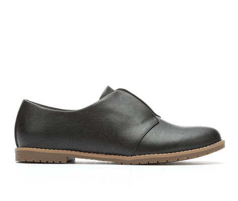 Women's EuroSoft Elin Loafers
