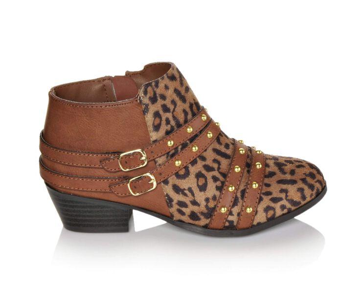 Girls' Jessica Simpson Ellis 12-5 Casual Shoes