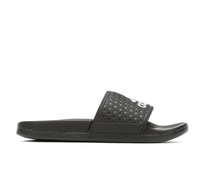Kids' Adidas Adilette Supercloud Plus Boys 11-7 Sport Slides