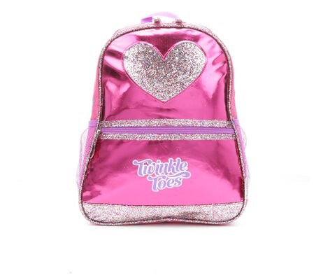 Skechers Accessories All My Heart Backpack
