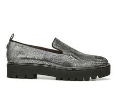 Women's Franco Sarto Brice Shoes
