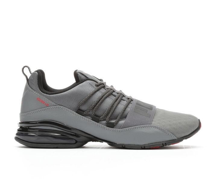 Men's Puma Cell Regulate KRM Sneakers