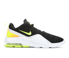 Men's Nike Air Max Motion 2 Sneakers