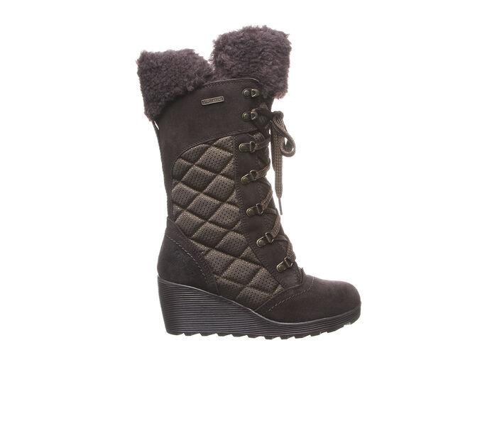 Women's Bearpaw Destiny Wedge Winter Boots