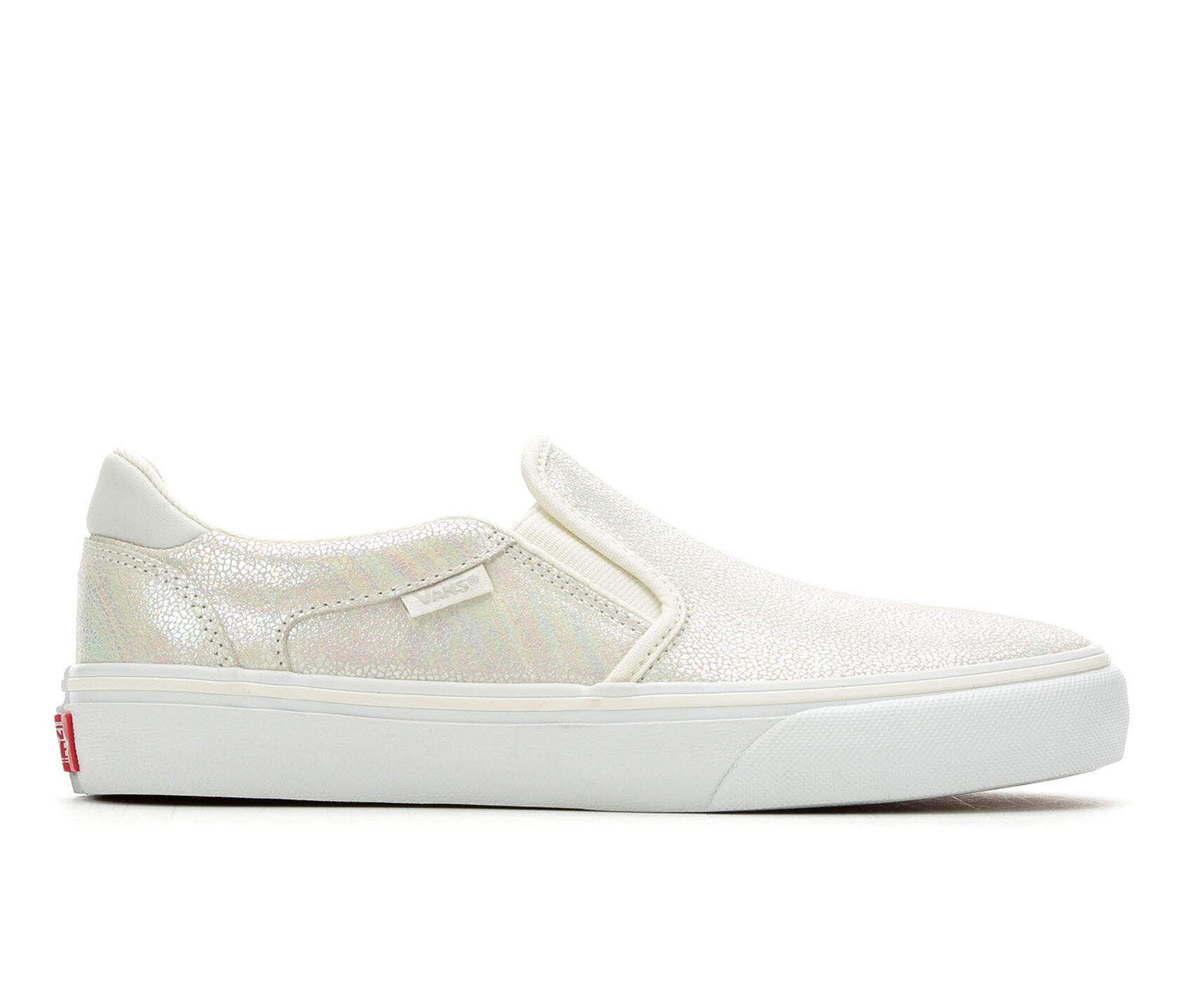 ... Vans Asher Deluxe Skate Shoes. Previous 0ddc92079