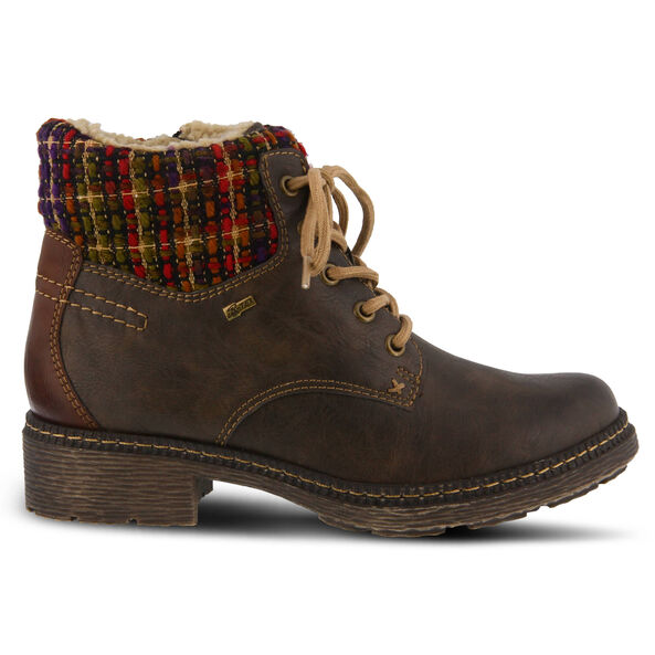 Women's SPRING STEP Marylee Boots