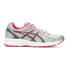 Women's ASICS Jolt Running Shoes