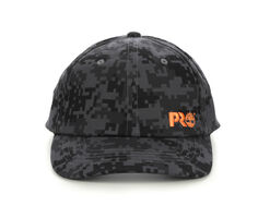 Timberland Pro Embroidered Cap