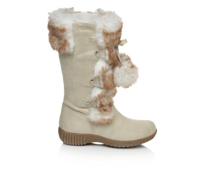 Girls' Baby Girl Aspen 11-5 Boots