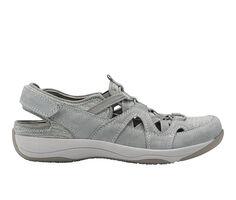 Women's Earth Origins Sid Outdoor Shoes