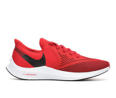 Men's Nike Zoom Winflo 6 Running Shoes