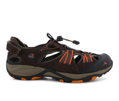 Men's Pacific Mountain Dawson Outdoor Sandals