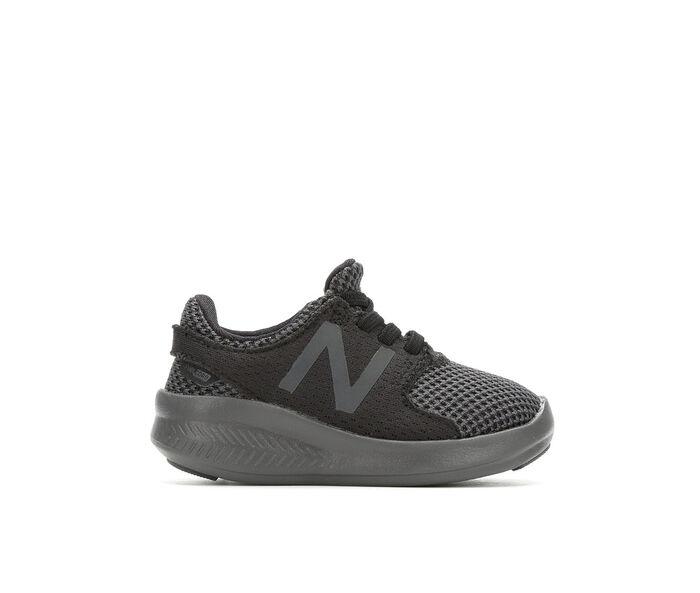 Boys' New Balance Toddler KACSTTBI Wide Running Shoes