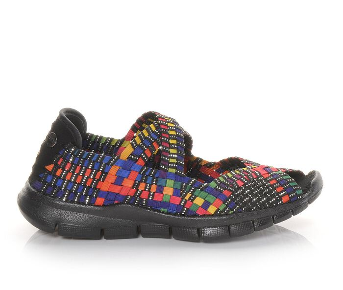 Women's Bernie Mev Claudia Casual Shoes