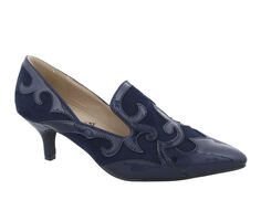 Women's Bellini Bengal Pumps