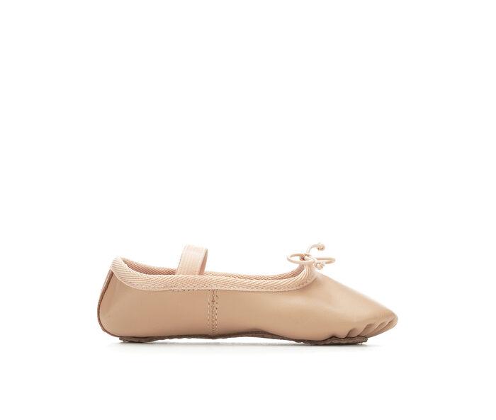 Girls' Dance Class Toddler & Little Kid Ballet Dance Shoes