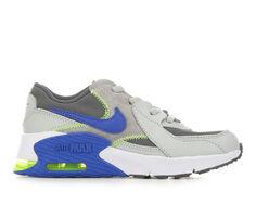 Boys' Nike Little Kid Air Max Excee Sneakers