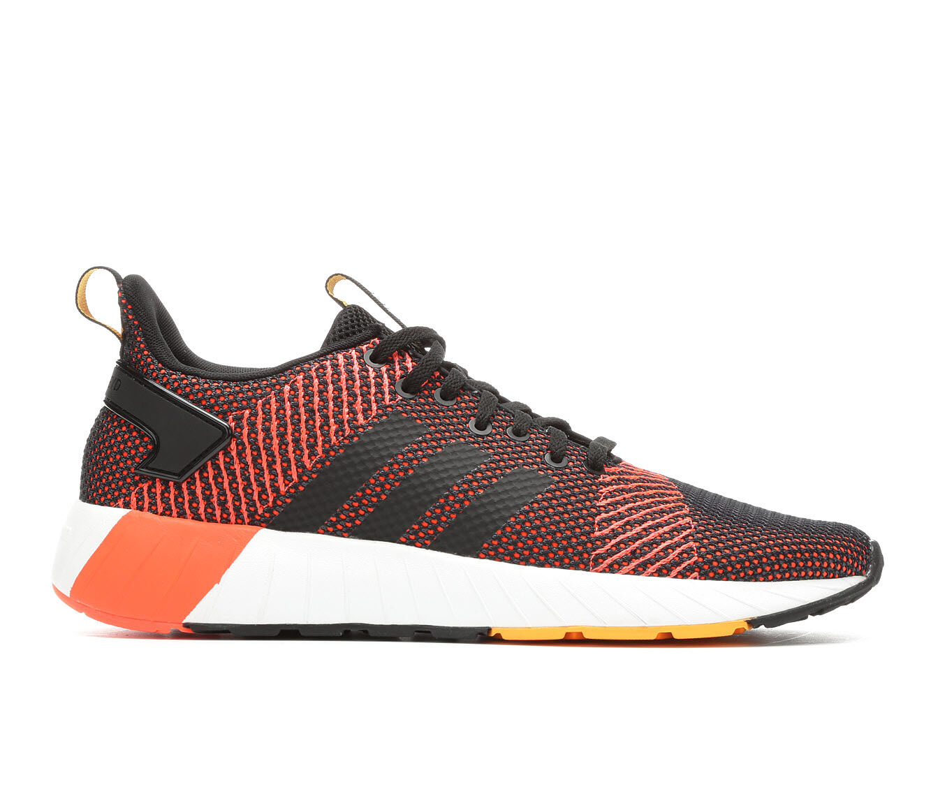 adidas Questar Byd Sneaker oIPjj9