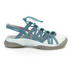 Women's Jambu Originals Water Diva Encore Outdoor Shoes