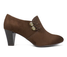 Women's Rialto Smith Booties