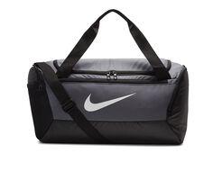 Nike Brasilia Small Duffel