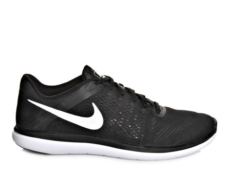 Men's Nike Flex 2016 Run Running Shoes