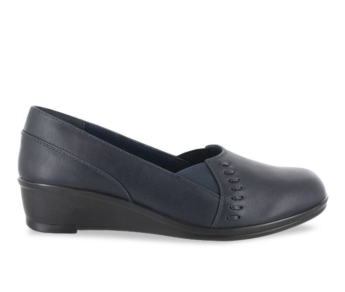 Women's Easy Street Story Shoes