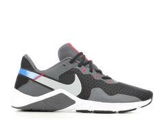 Men's Nike Legend Essential 2 Training Shoes