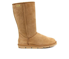 Women's Superlamb Argali 11 Inch Winter Boots