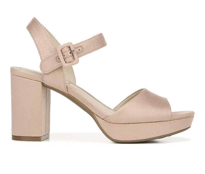 Women's LifeStride Loralei Dress Sandals
