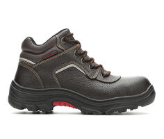 Men's Skechers Work Workshire Burgin Sosder 77144 Work Boots