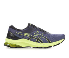 Men's ASICS GT 1000 10 Running Shoes