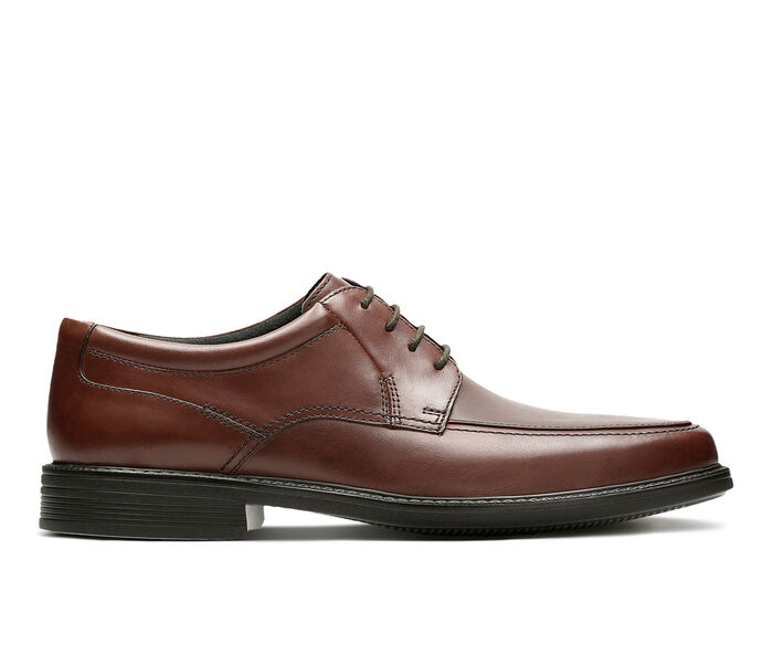Men's Bostonian Ipswich Apron Dress Shoes
