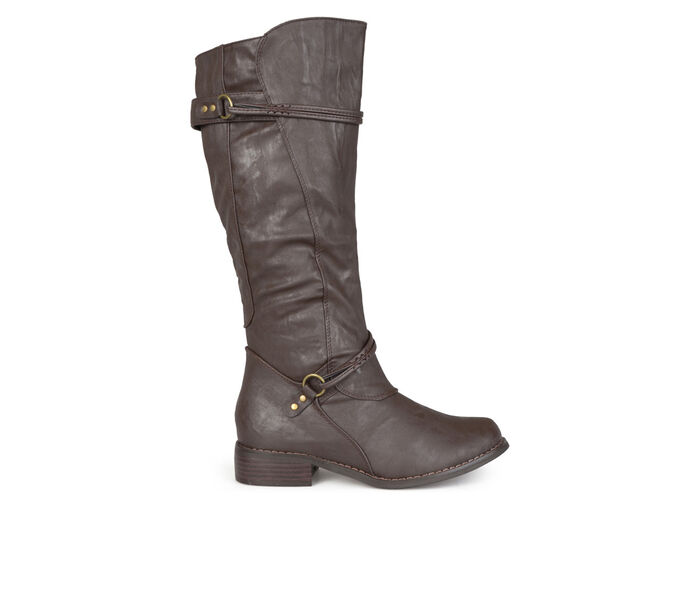 Women's Journee Collection Harley Knee High Boots