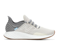 Women's New Balance Roav Sneakers