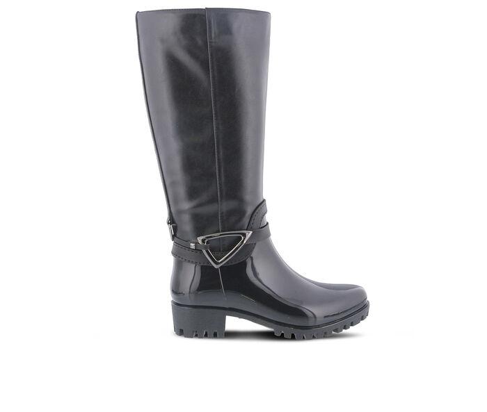 Women's SPRING STEP Nendia Knee High Boots