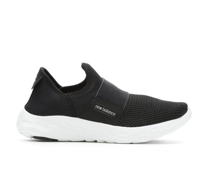 Women's New Balance Fresh Foam Sport Slip-On v2 Sneakers