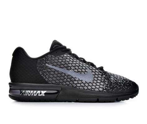 Men's Nike Air Max Sequent 2 Running Shoes