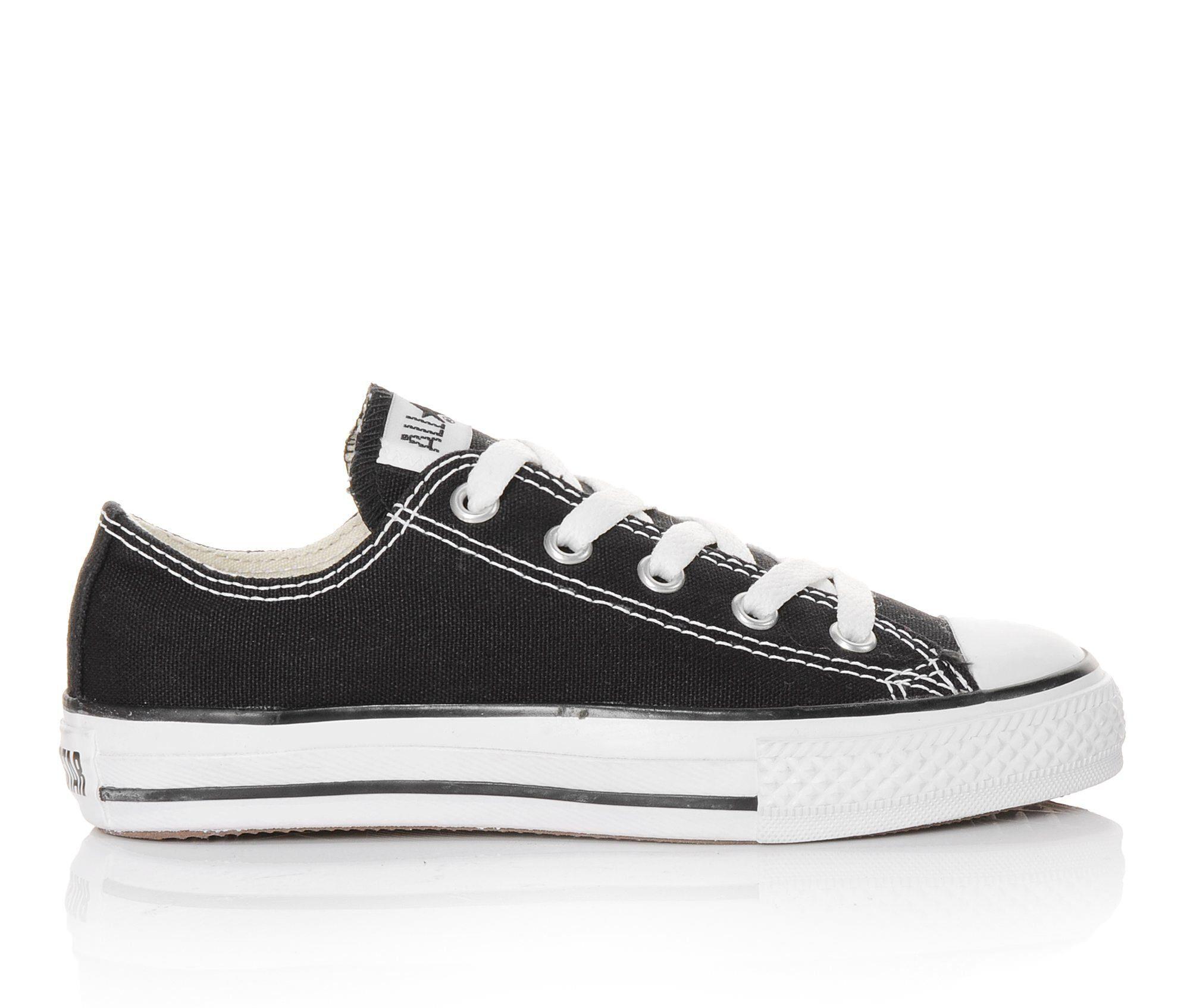 converse shoes women