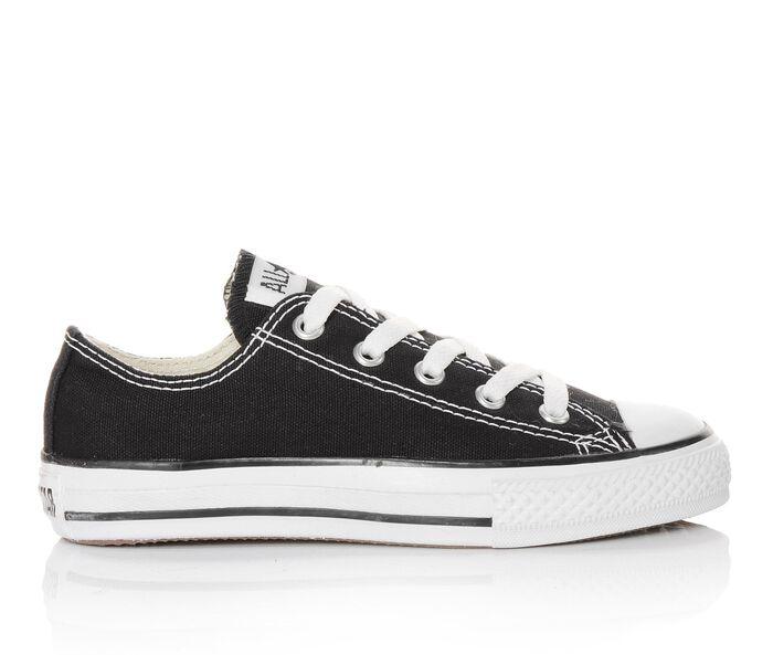 44fcd98ba42 Kids' Converse Little Kid Chuck Taylor All Star Ox Sneakers | Shoe ...