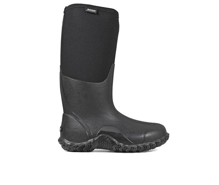 Women's Bogs Footwear Classic Tall No Handles Winter Boots