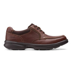 Men's Clarks Bradley Vibe Oxfords