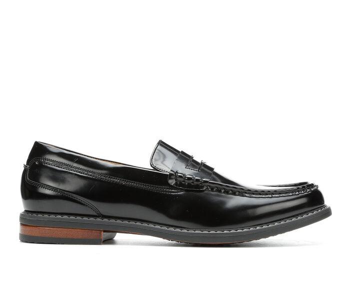 Men's Nunn Bush Colter Slip-On Dress Shoes