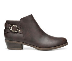 Women's LifeStride Antonia Booties