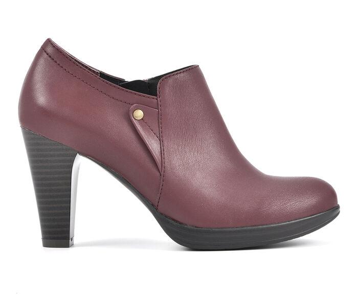 Women's Rialto Phiona Booties